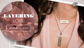 royaro earrings